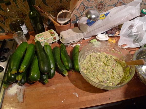 26 zucchini-present